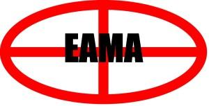 EAMA Logo