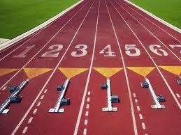 Track & Field 2013 (3/3)