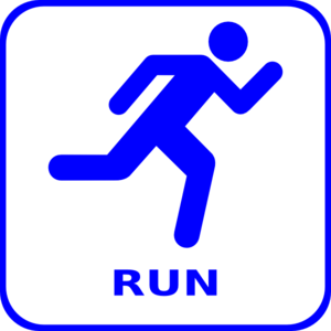 blue-running-icon-md