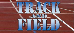 Track_and_Field_Link